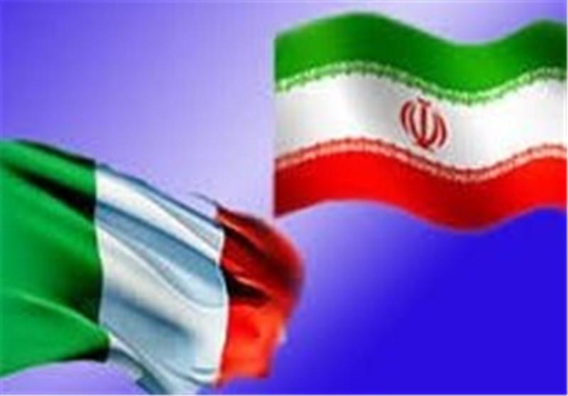 مدیران شرکت Eni ایتالیا فردا به تهران می آیند / امضای ۲ تفاهم نامه نفتی با ایتالیاییها