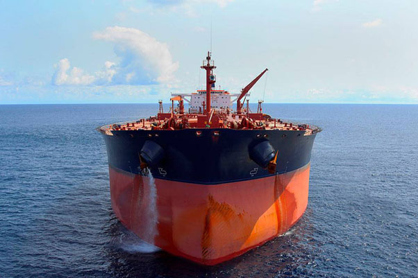 ۷۶ قرارداد اجاره کشتی با خارجیها در پسابرجام امضا کردیم