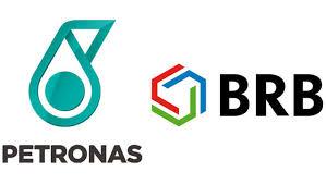 خرید سهام شرکت  BRB توسط شرکتPetronas