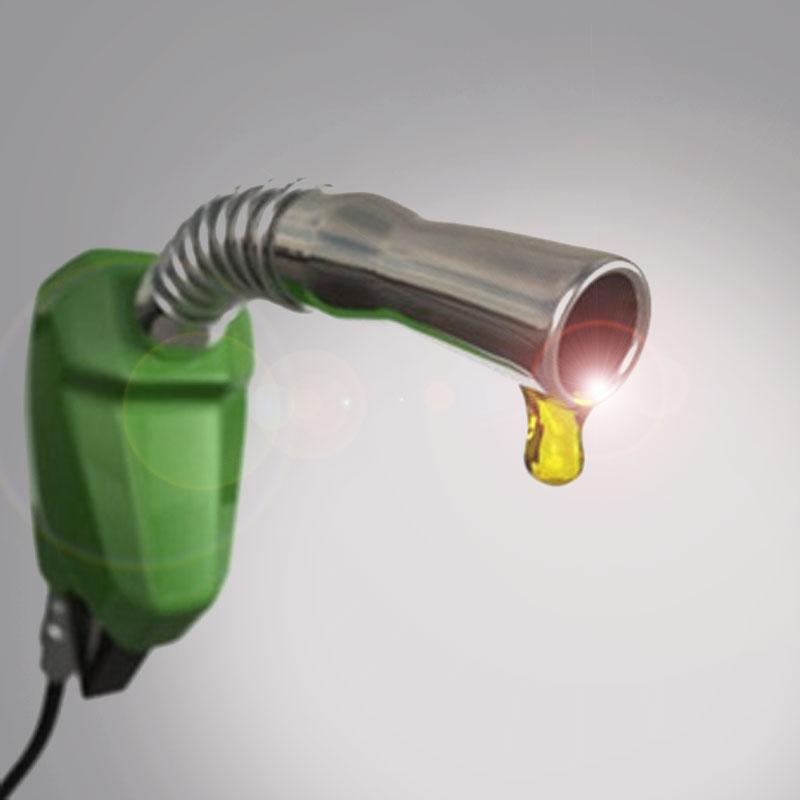 افزودنی های سوخت