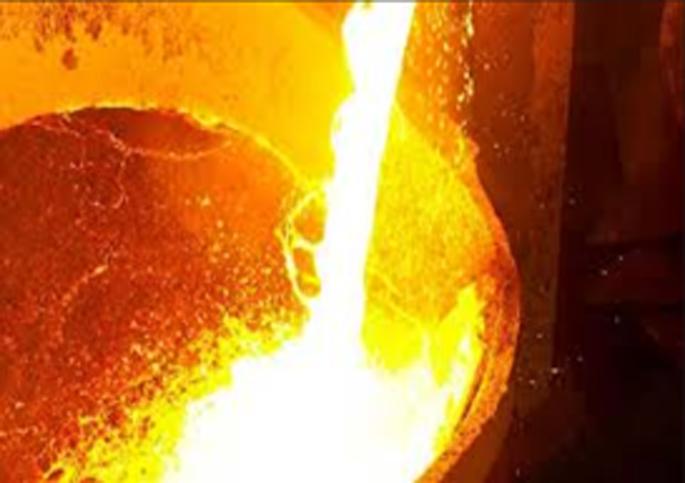 بسته افزودنی روغن انتقال حرارت
