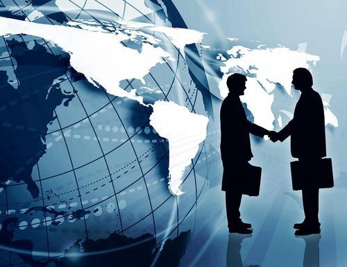 خدمات فنی و مشاوره صادرات