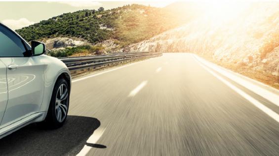 معرفی طبقه بندی جدید روغن موتور خودروهای سواری بنزینی و دیزلی (A7/B7 و C6)-ACEA 2021