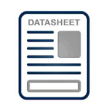 ارائه اطلاعات فنی و نمونه کالاها
