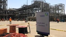 حمله به تاسیسات نفتی عربستان، چه تاثیری بر بازارهای مالی جهان داشت؟
