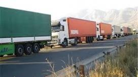 افزایش 20 درصدی تعرفه نرخ حمل محمولات از مبدا بندر عباس به اقصی نقاط کشور