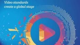 22 مهر (14 اکتبر) روز جهانی استاندارد: