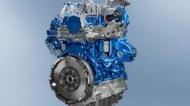 کاربرد سوخت حاصل از روغن گیاهی در برخی از خودروهای دیزلی شرکت فورد