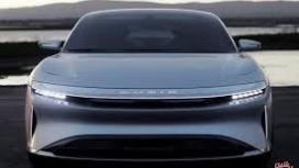 روندهای حاکم بر آینده صنعت خودرو