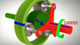 سیالات انتقال قدرت اتوماتیک(ATF)