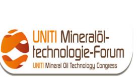 برگزاری کنگره یUNITI Mineralöltechnologie  (دوازدهم تا سیزده آبان 2021- اشتوتگارت)